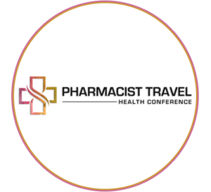 Pharmacist travel health conference