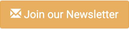 Join Voyager Medical Mailing List